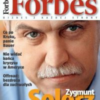 Forbes 2008