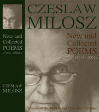 new_and_collected_poems